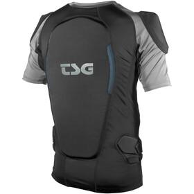TSG Tahoe Pro A Bovenlijf Heren, zwart